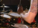 Matt Sorum - Licks&Tricks - reggae