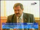 staroetv.su / Вести-Хакасия (ГТРК