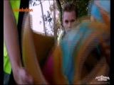 Power Rangers/ 21 сезон/ 12 серия (Nickelodeon RUS)