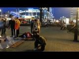 Bboy MiN4IK - Аукцион