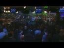 Depeche Mode — Live On Letterman At Ed Sullivan Theater
