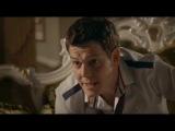 Как развести миллионера (2014 год) - 1 серия