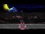 No Game No Life / Без игры — нет жизни - 6 серия | Lupin & Nuriko [AniLibria.Tv]