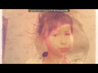 �Webcam Toy� ��� ������  ����� ���� ��� ���:* - �������� ��� ��� ��� ��� ��� �� ������ ����:*. Picrolla
