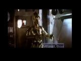Звёздные войны эпизод 4(1977)