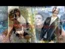 «С моей стены» под музыку Виктор Королёв - Невеста. Picrolla