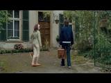 Фильм «Далеко по соседству»