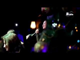 _org_Tajik_song_Mino_-_Yor_Yor_Soli_Navi_2014HD__699449.0