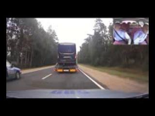 vidmo_org_Eshhe_odno_video_presledovaniya_pyanogo_voditelya-dalnobojjshhika_registrator_drugogo_avtomobilya_DTP_avariya__789190.3
