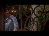 Коварные горничные / Devious Maids | 2 сезон 13 серия | BaibaKo