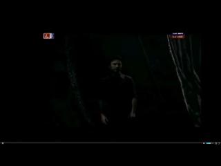 Umit Sayin feat. Tarkan - Gitme (2011) HD Klipler  - YouTube_0_1413478555850