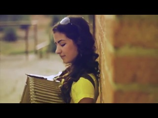 ����� ������� -  ���� ������ OFFICIAL VIDEO