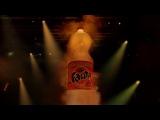Fanta Gençlik Festivali 2014 Reklam Filmi