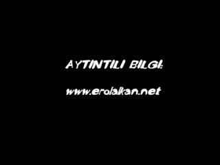 Kolsama-Gandagana, Laz-Acharian folk dance song