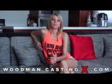 vk.comwoodman_casting_x KARINA GRAND