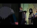 Наруто: Ураганные хроники / Naruto: Shippuuden - 370 серия [NIKITOS]